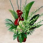 Gift Arrangement 2