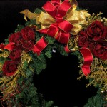 wreath-10