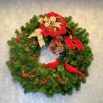wreath-13