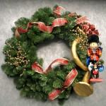 wreath-14