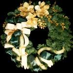 wreath-5