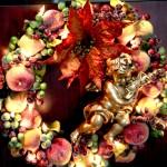 wreath-8