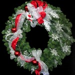 wreath-9